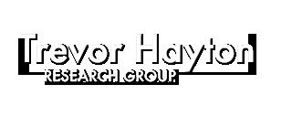 Trevor Hayton Lab | Chemistry and Biochemistry | UC Santa Barbara